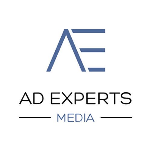 Ad Experts Media